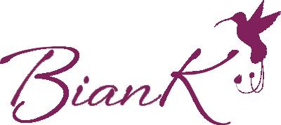 Biank-Art
